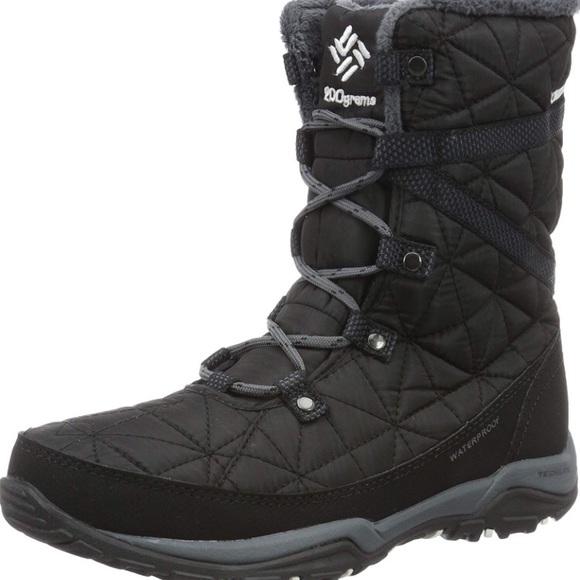 Columbia Shoes | Women Columbia Boots 0